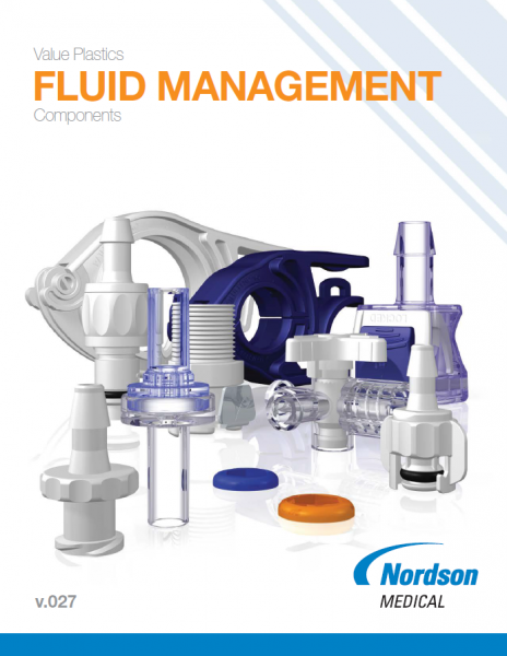 Value Plastics - Fluid Management Components